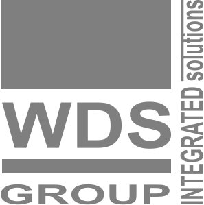 WDS-Group Intagrated Solutions